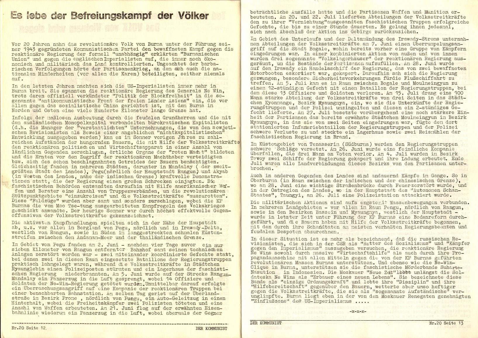 VRA_Der_Kommunist_19681000_07
