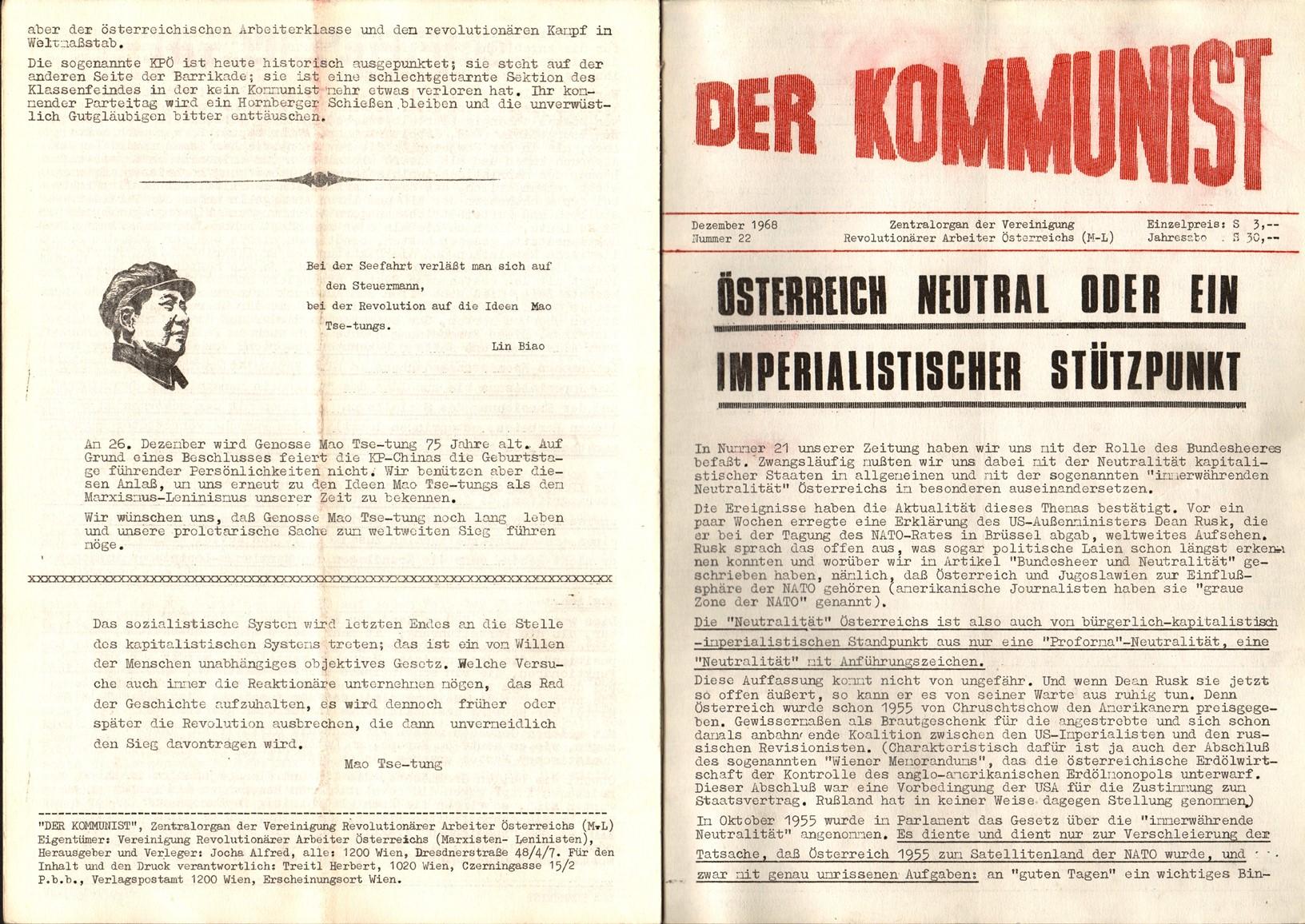 VRA_Der_Kommunist_19681200_01