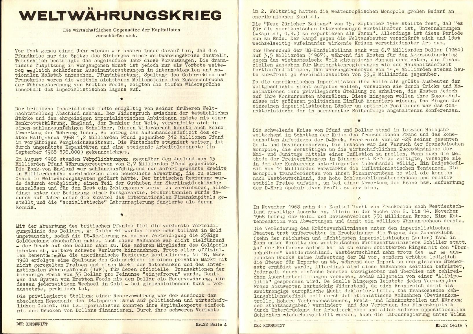 VRA_Der_Kommunist_19681200_03