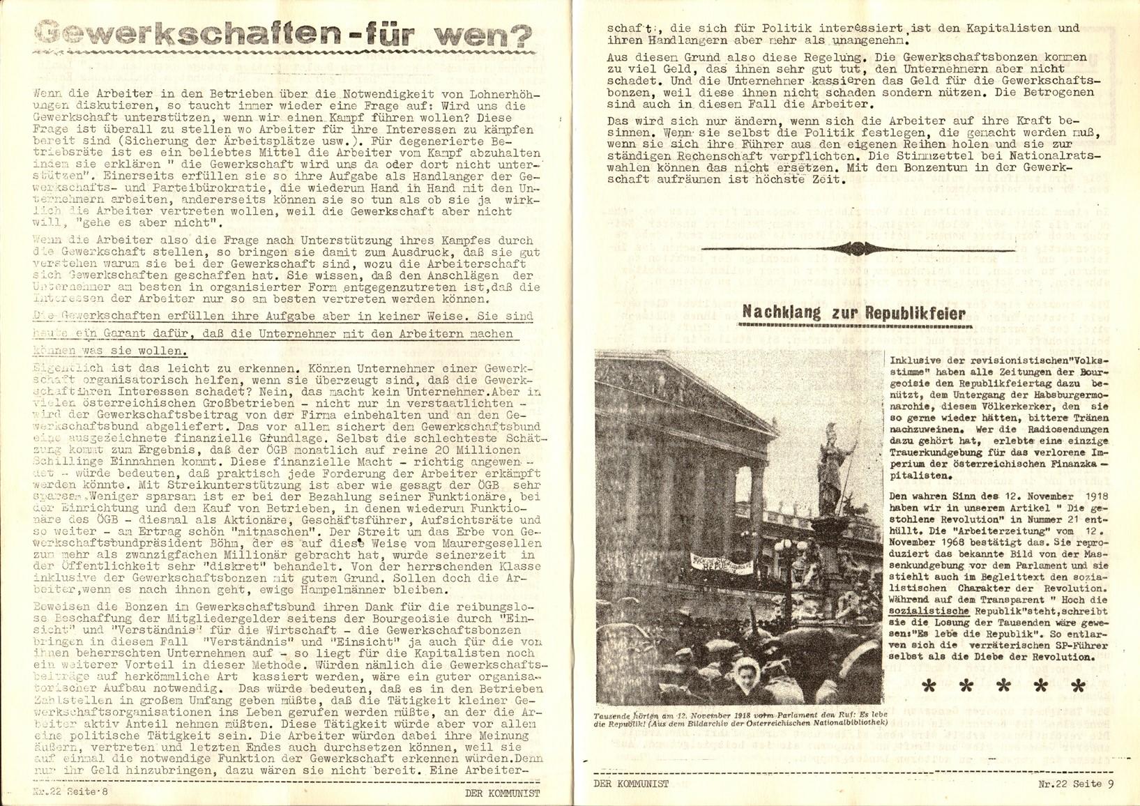 VRA_Der_Kommunist_19681200_05