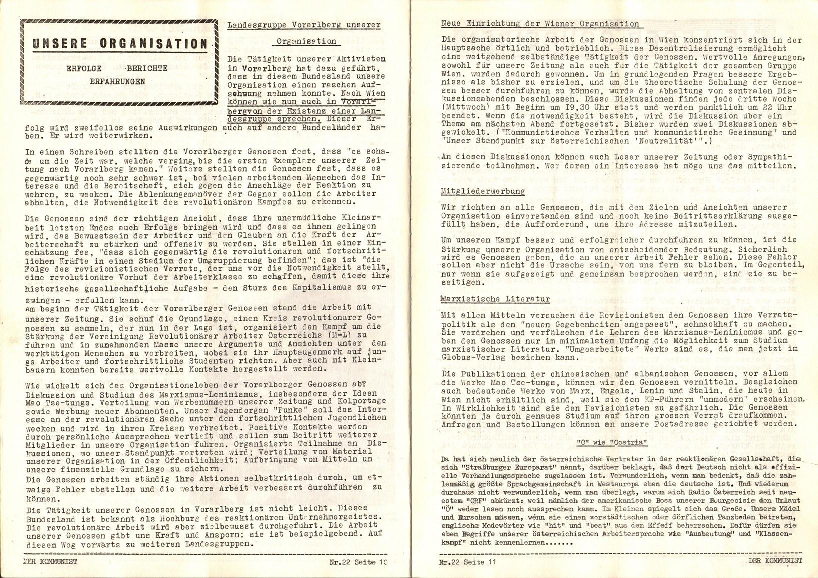 VRA_Der_Kommunist_19681200_06