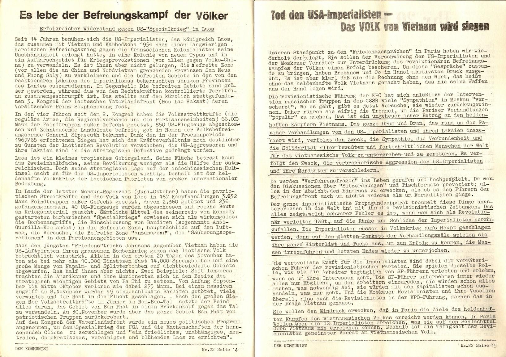 VRA_Der_Kommunist_19681200_08