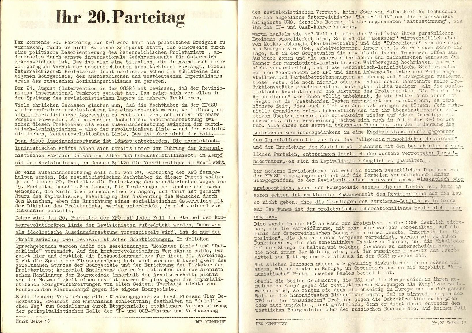 VRA_Der_Kommunist_19681200_09
