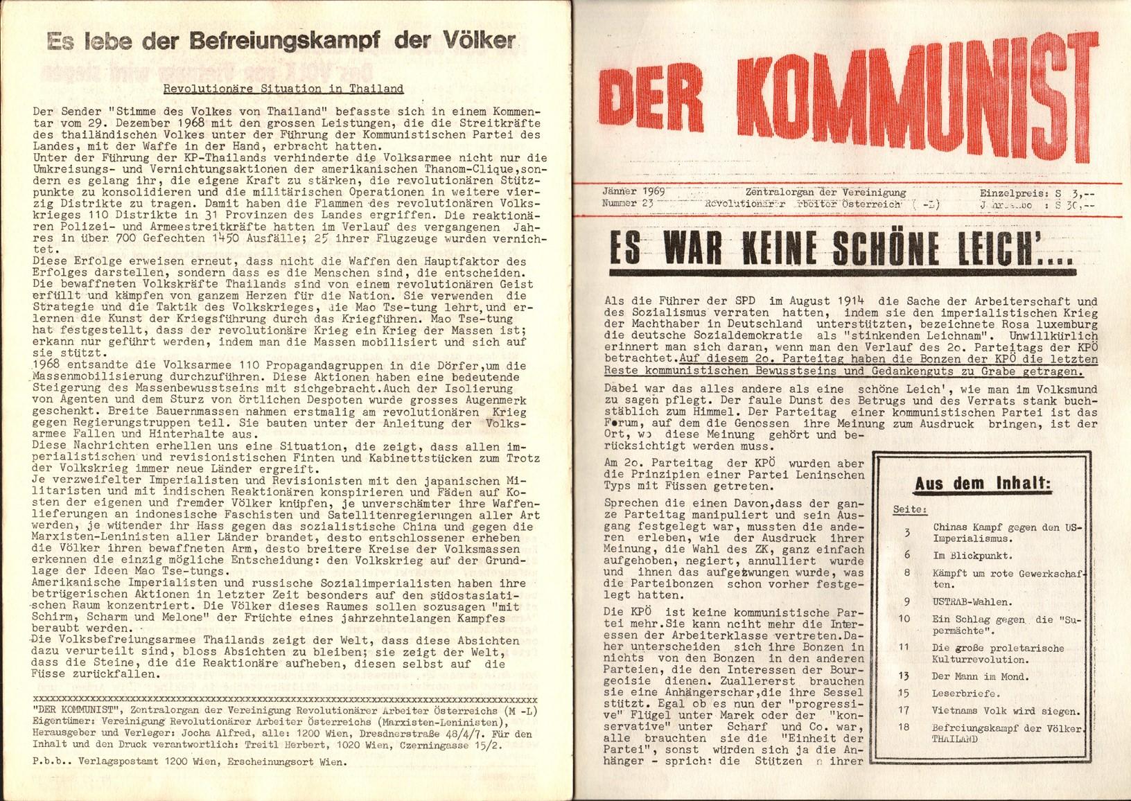 VRA_Der_Kommunist_19690100_01