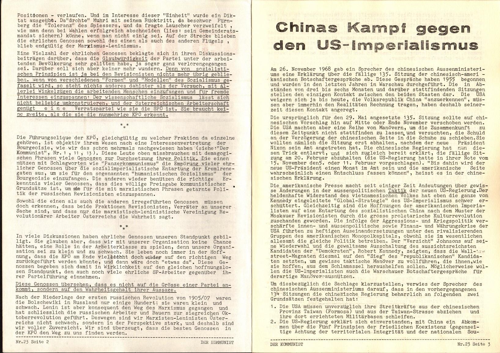 VRA_Der_Kommunist_19690100_02