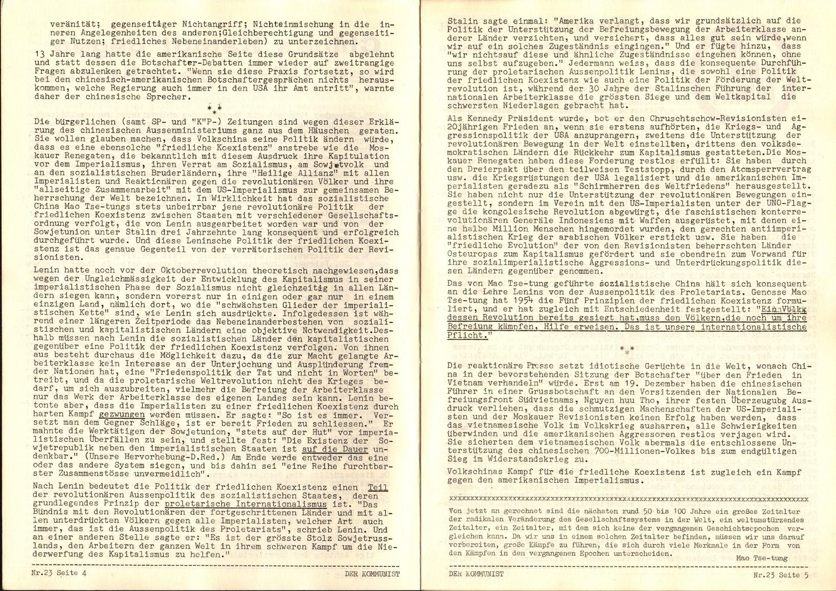 VRA_Der_Kommunist_19690100_03