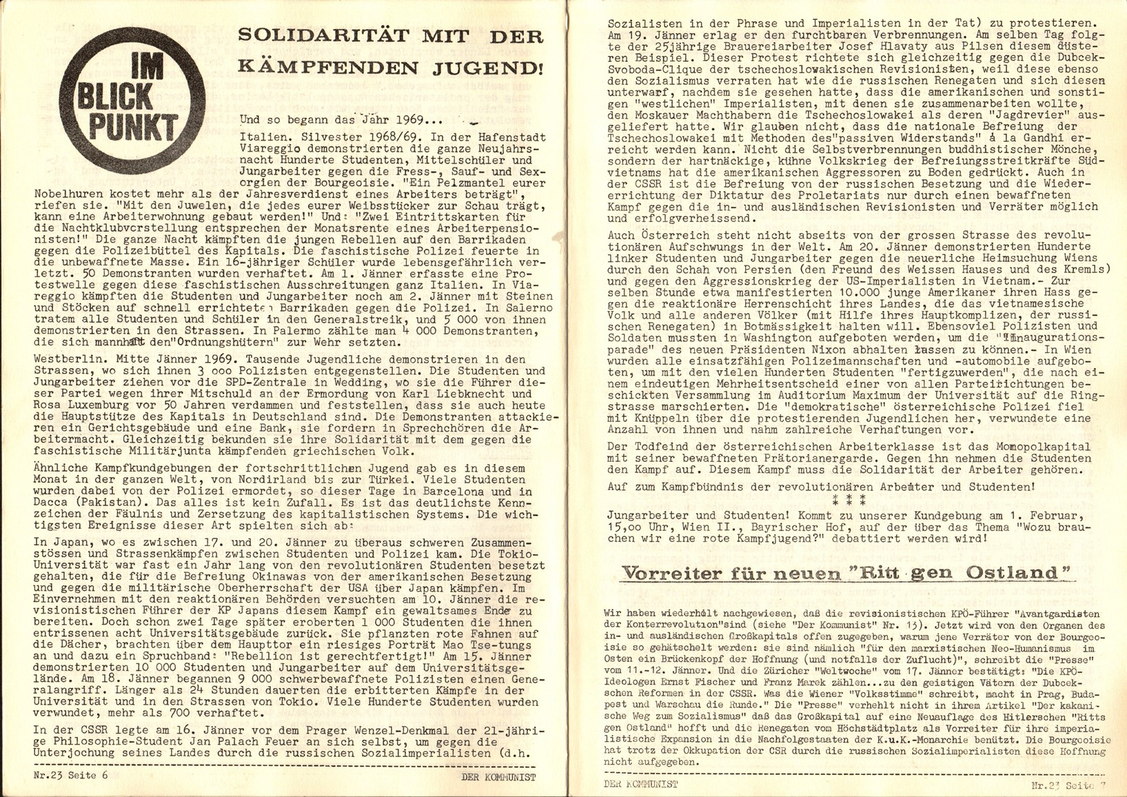 VRA_Der_Kommunist_19690100_04