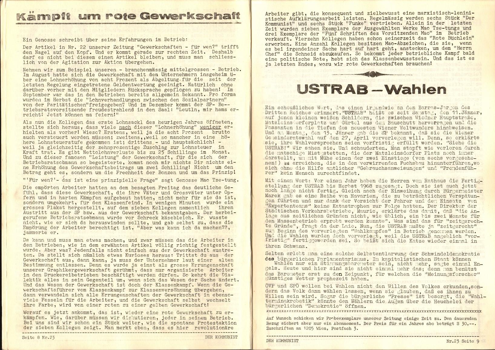 VRA_Der_Kommunist_19690100_05