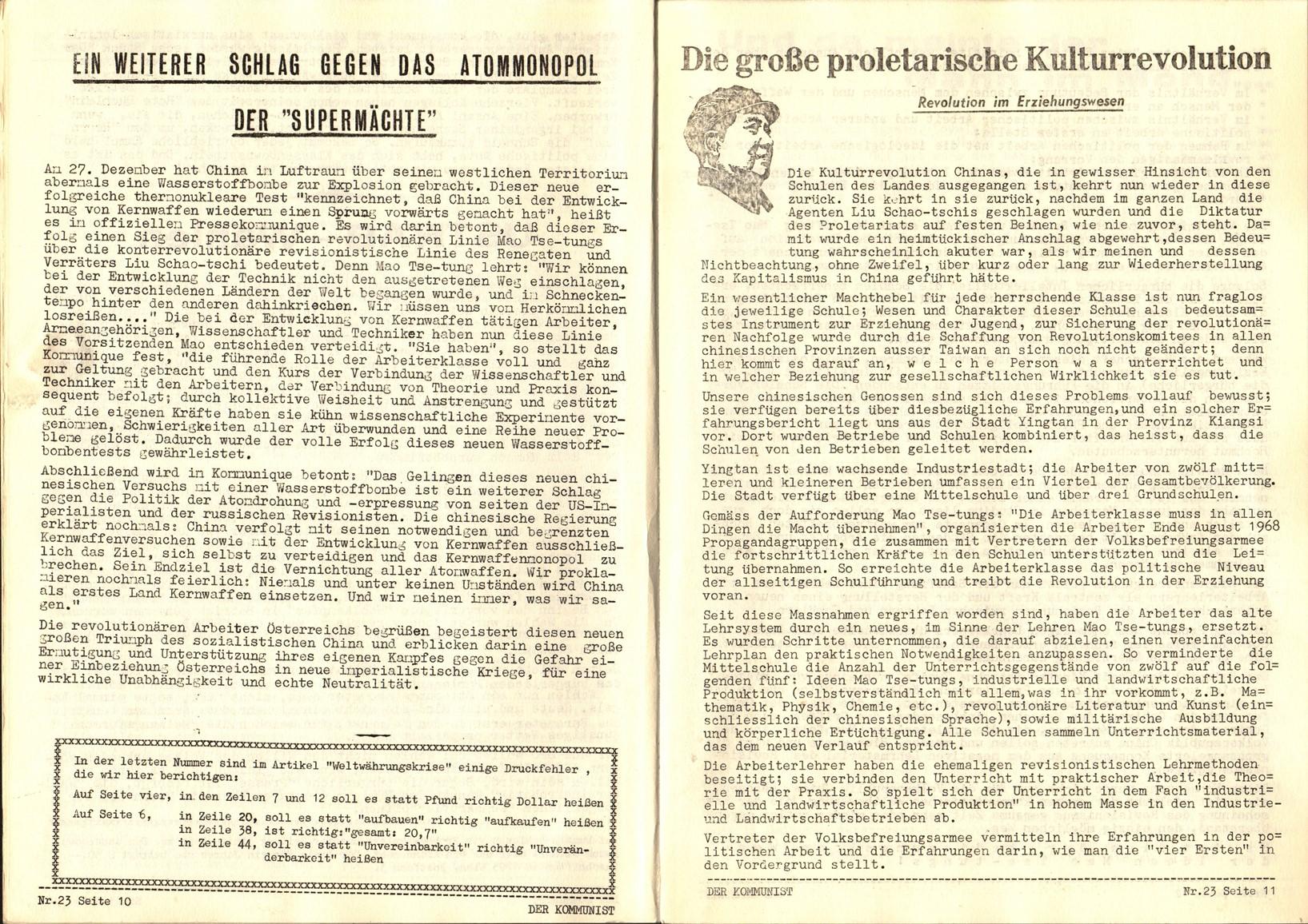 VRA_Der_Kommunist_19690100_06