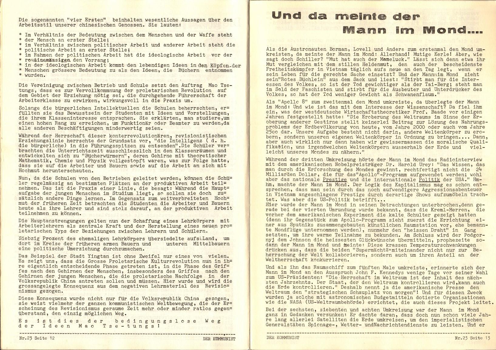 VRA_Der_Kommunist_19690100_07
