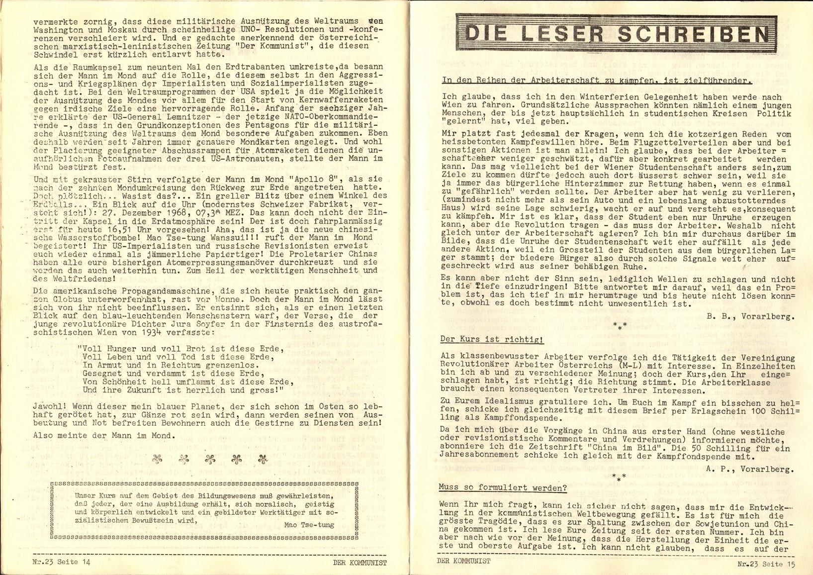 VRA_Der_Kommunist_19690100_08