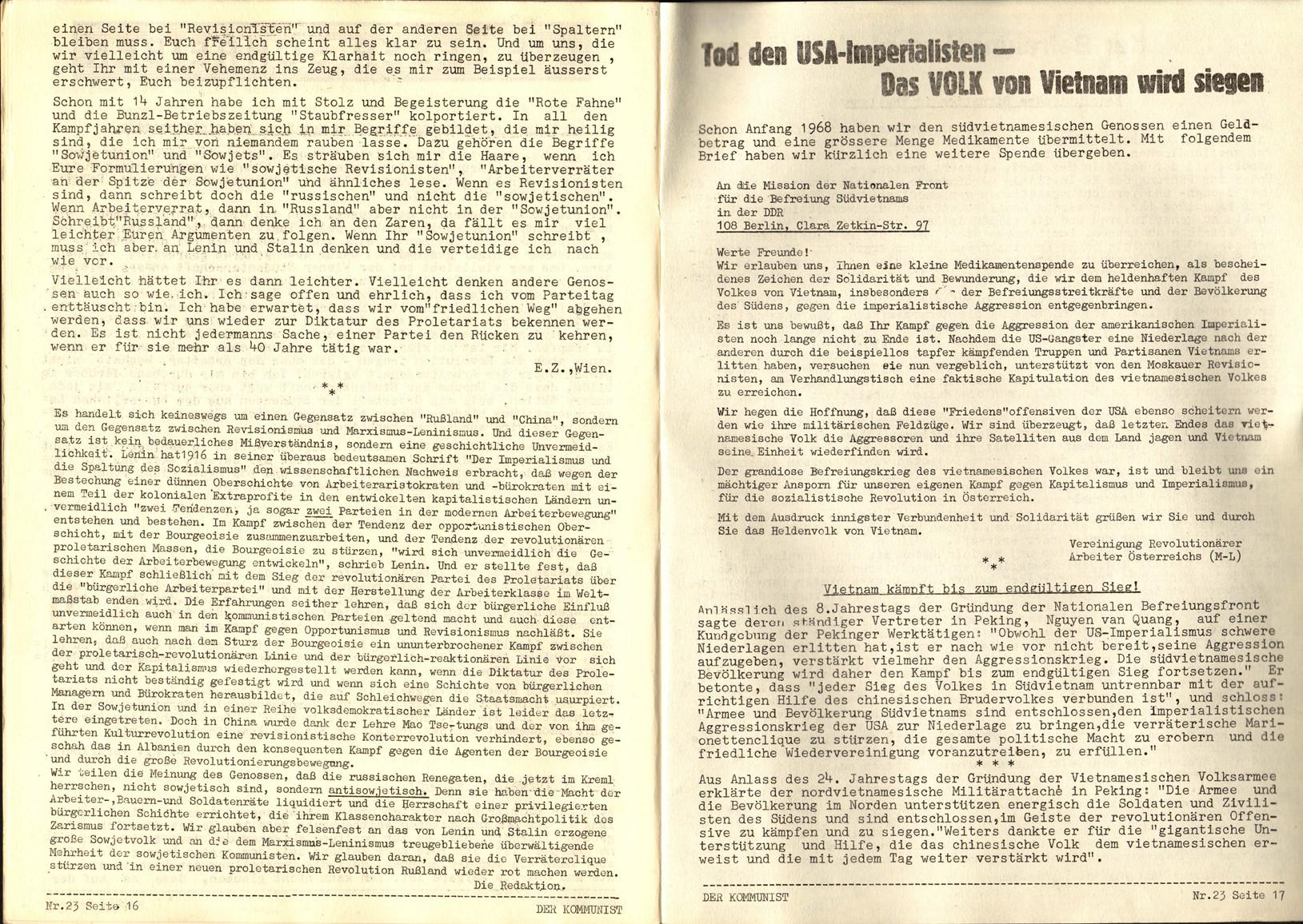 VRA_Der_Kommunist_19690100_09
