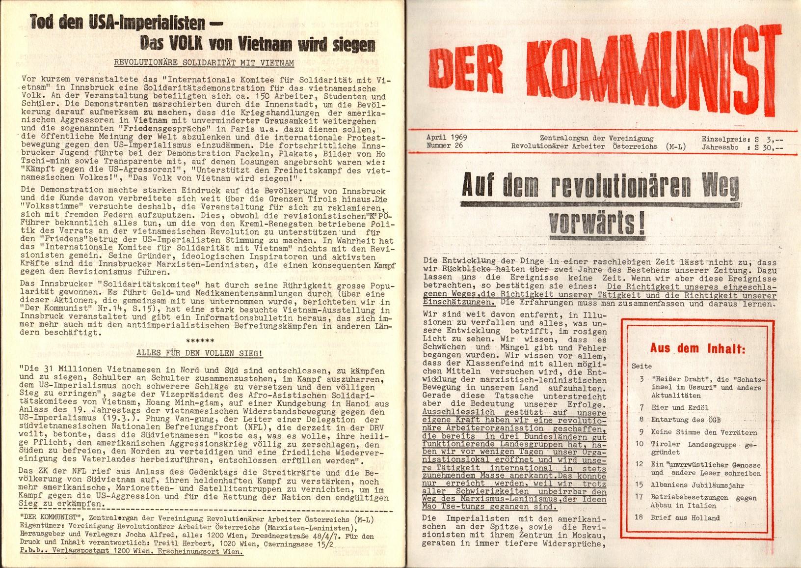VRA_Der_Kommunist_19690400_01