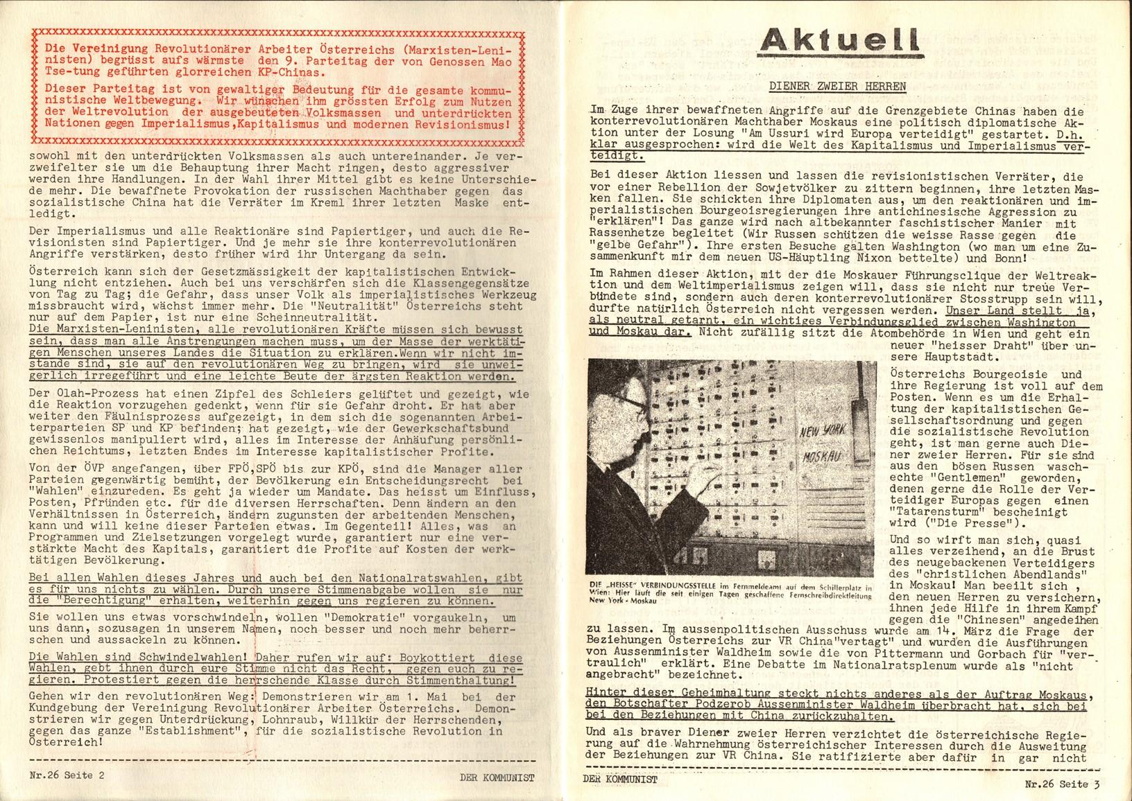 VRA_Der_Kommunist_19690400_02