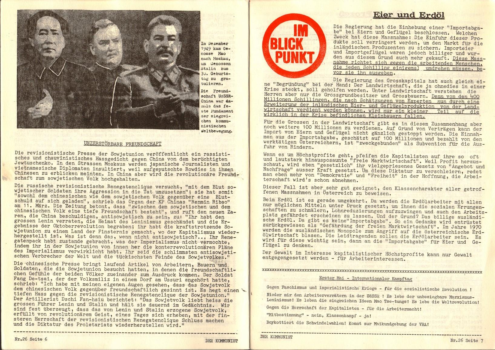 VRA_Der_Kommunist_19690400_04