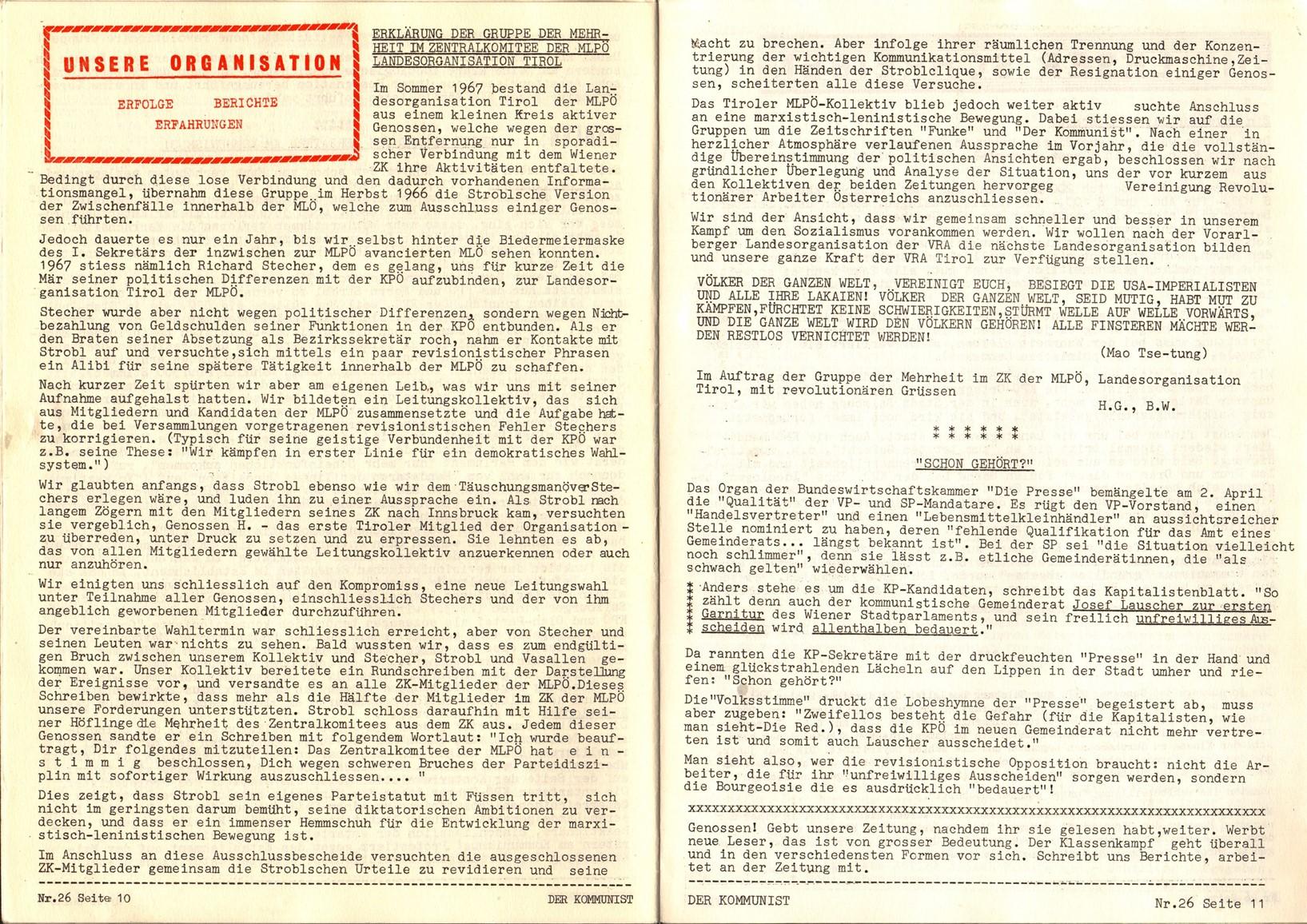VRA_Der_Kommunist_19690400_06