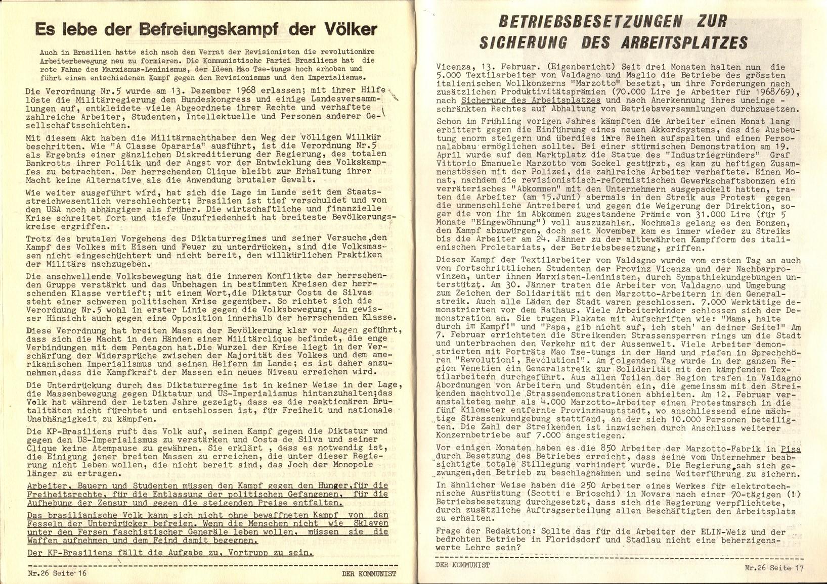 VRA_Der_Kommunist_19690400_09