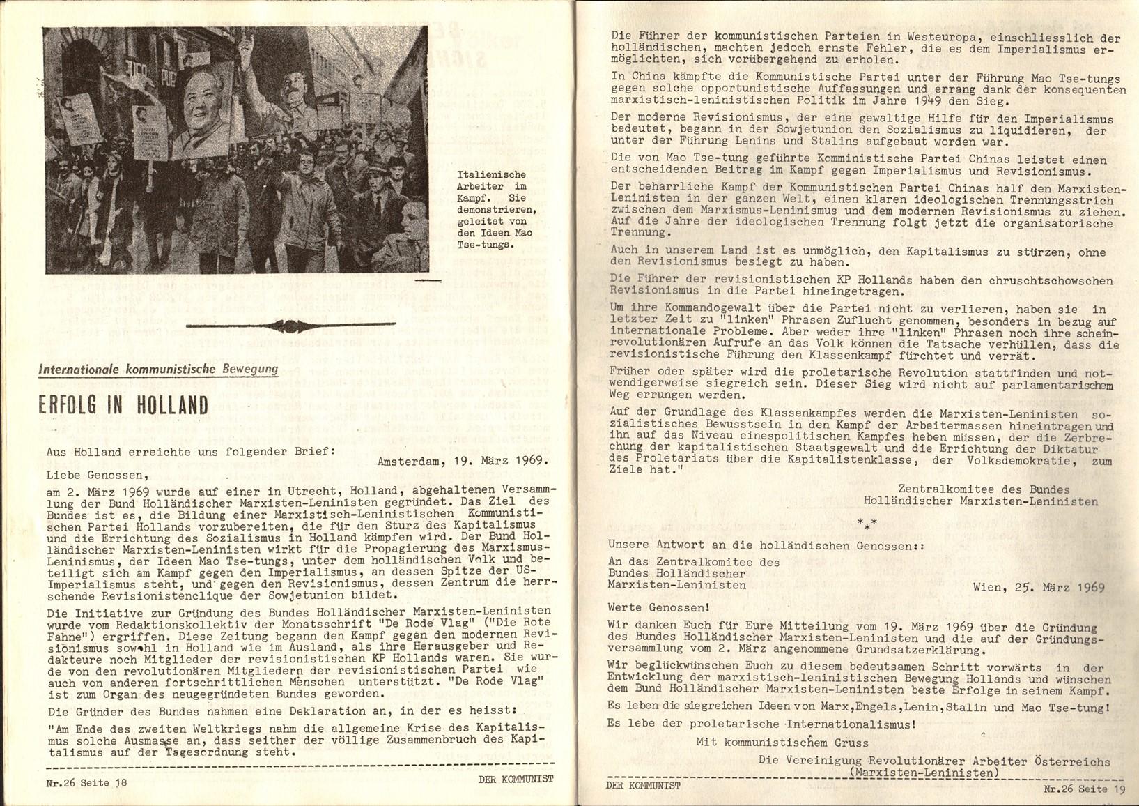 VRA_Der_Kommunist_19690400_10