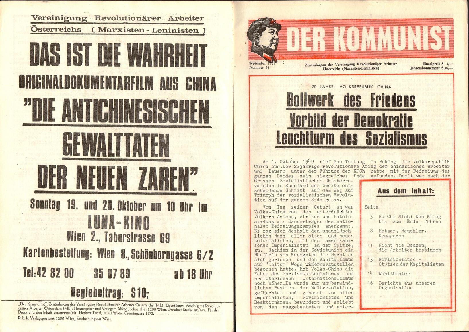 VRA_Der_Kommunist_19690900_01