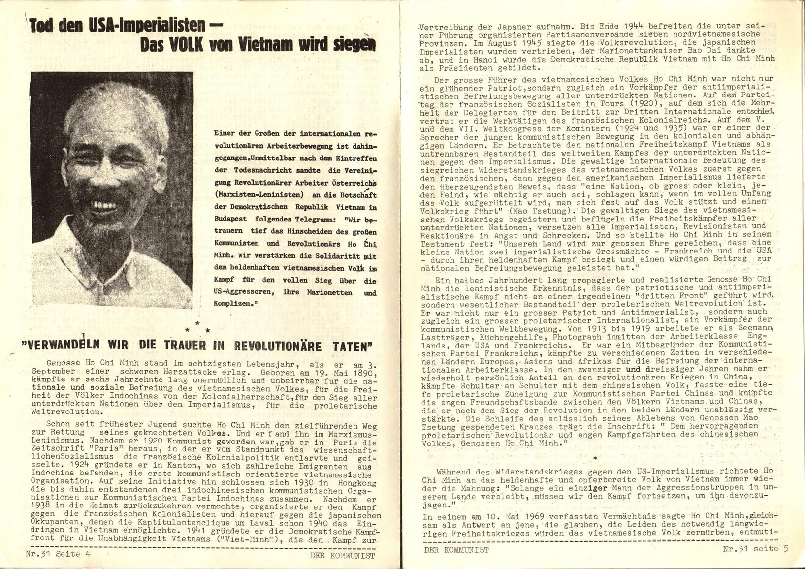 VRA_Der_Kommunist_19690900_03