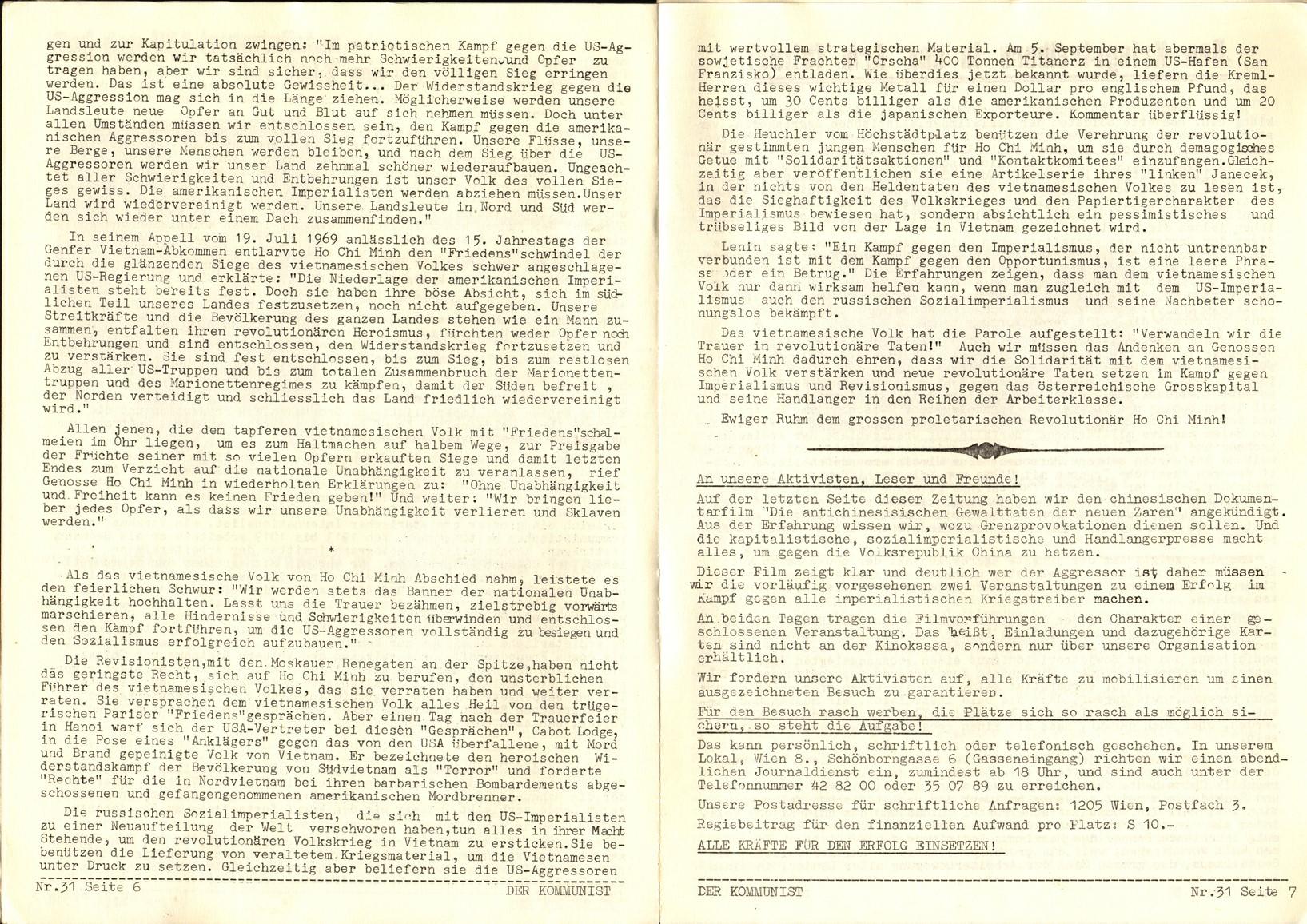 VRA_Der_Kommunist_19690900_04