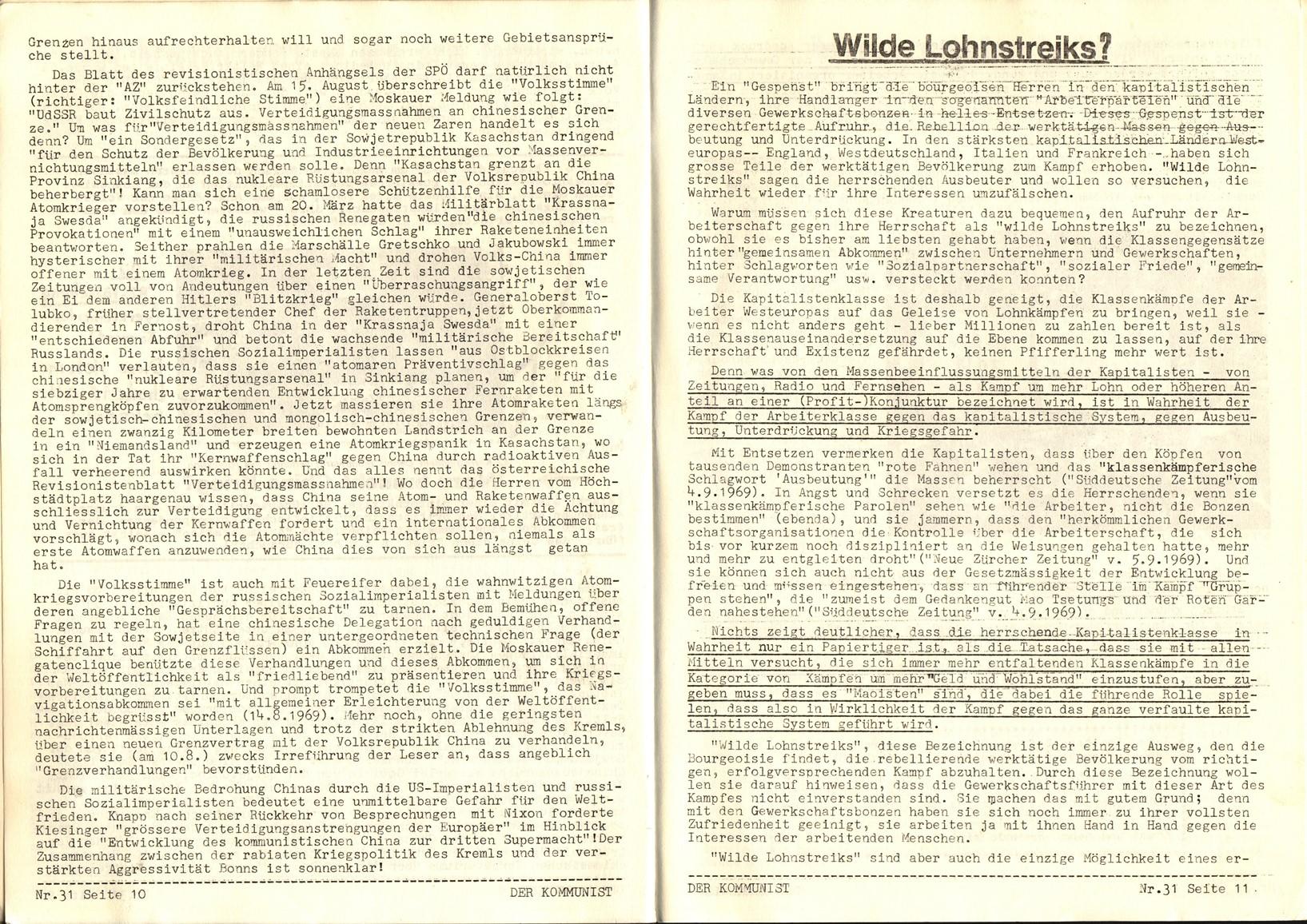 VRA_Der_Kommunist_19690900_06