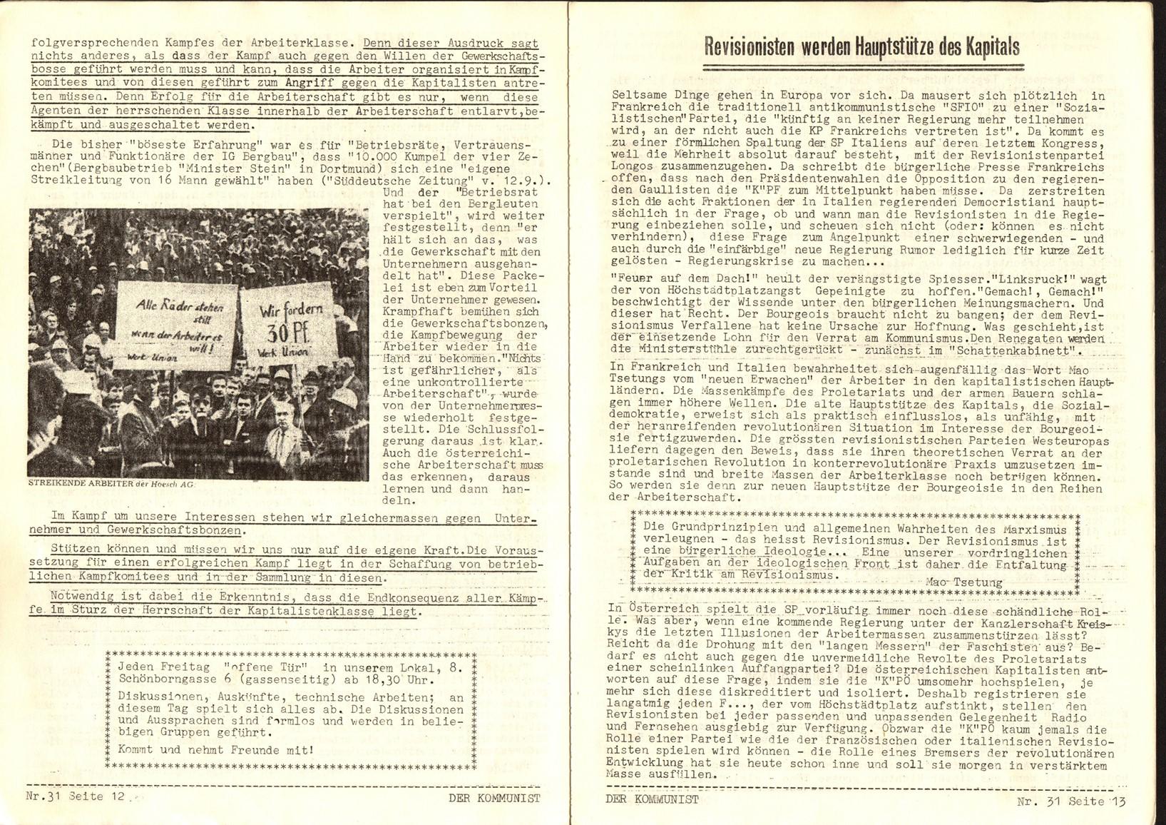 VRA_Der_Kommunist_19690900_07