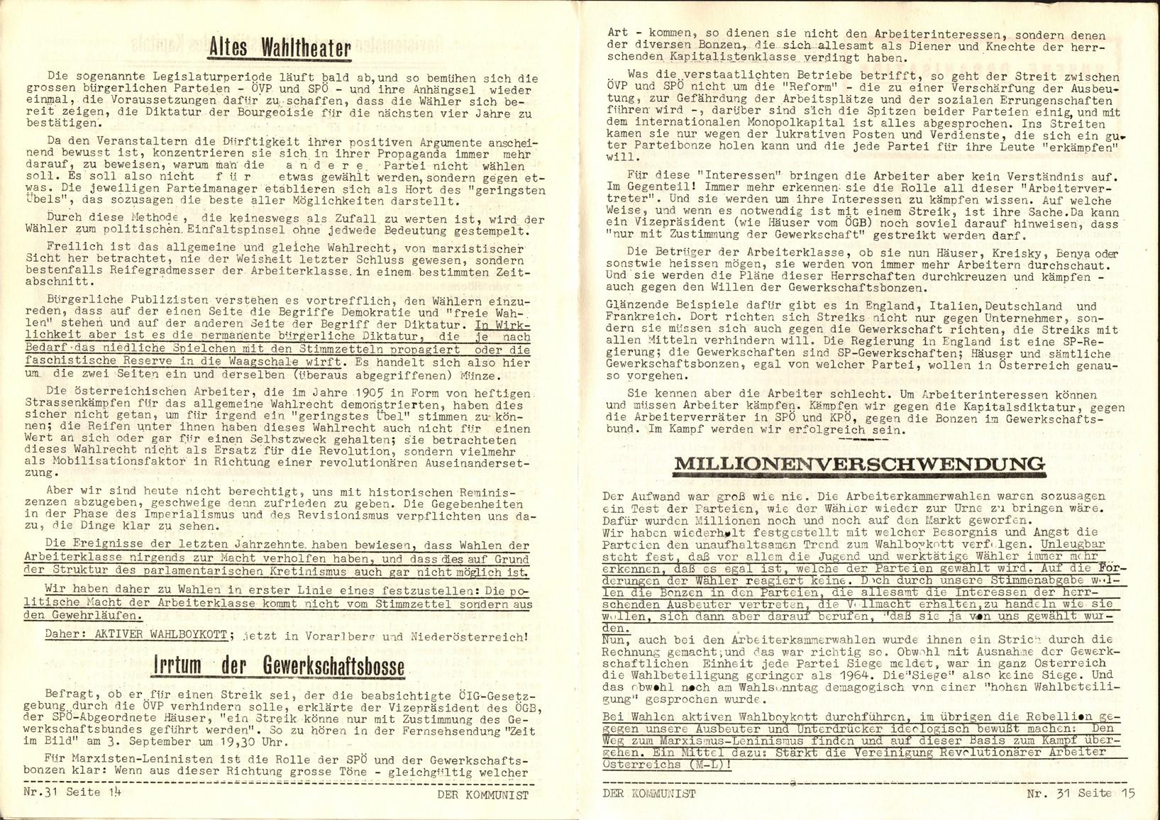 VRA_Der_Kommunist_19690900_08