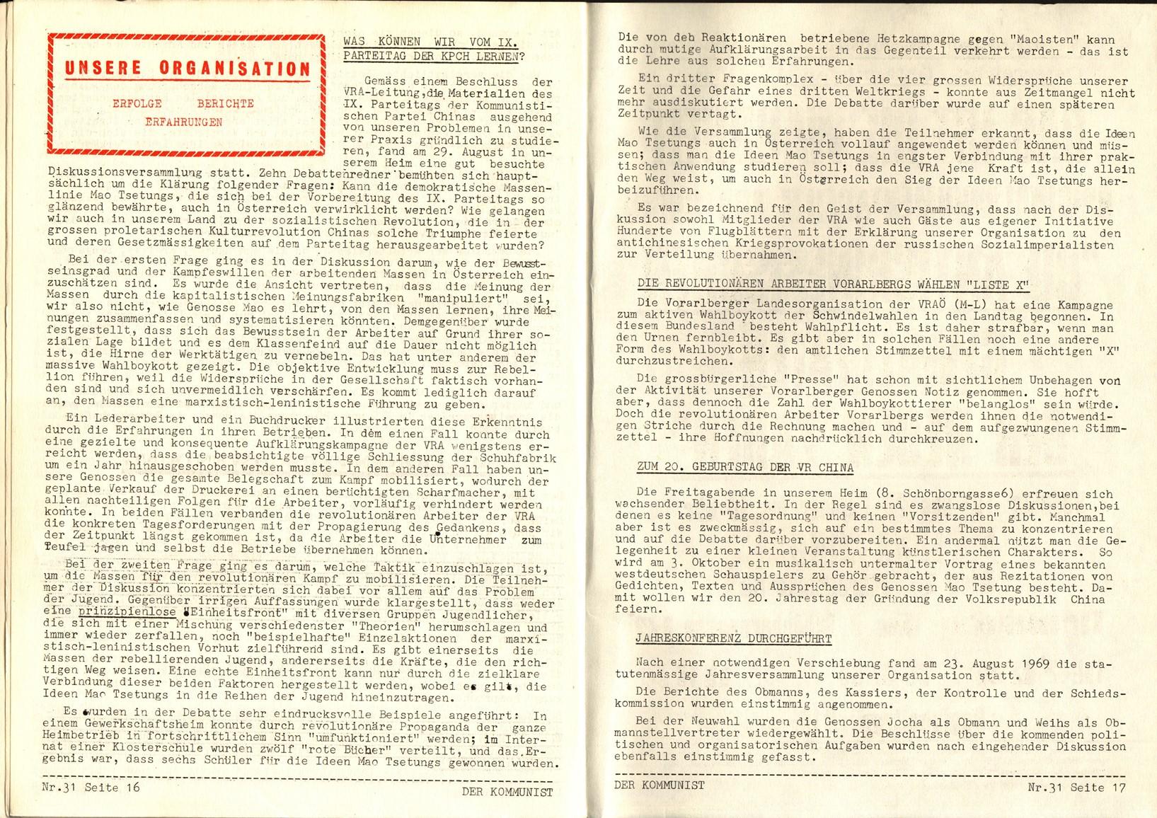 VRA_Der_Kommunist_19690900_09