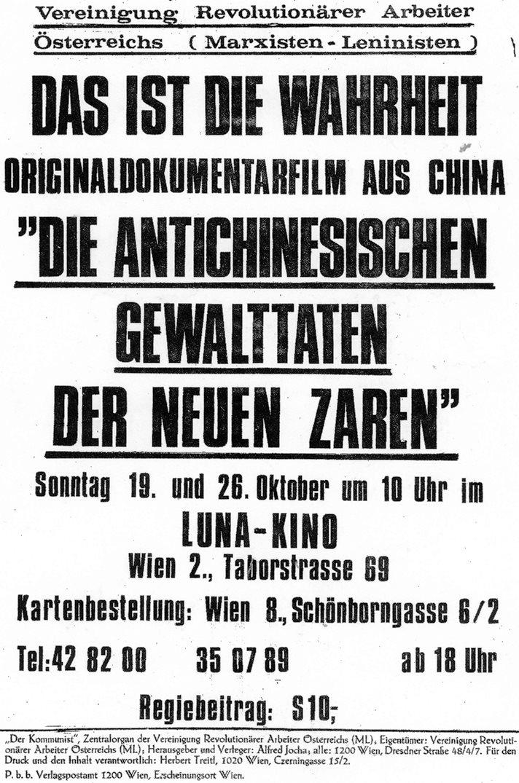 VRA_Der_Kommunist_19691000_Extra_01