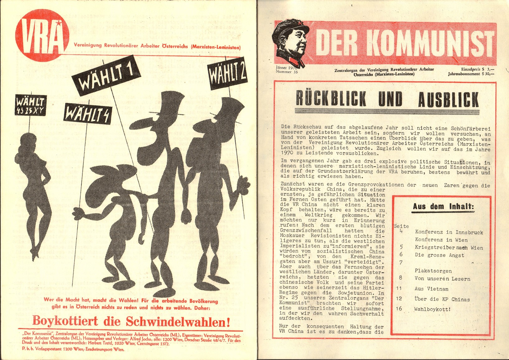 VRA_Der_Kommunist_19700100_01