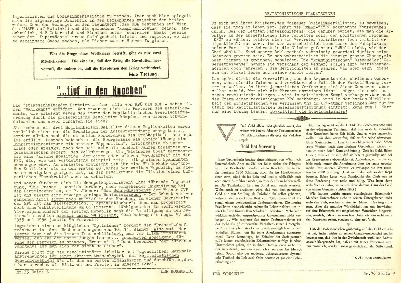 VRA_Der_Kommunist_19700100_04