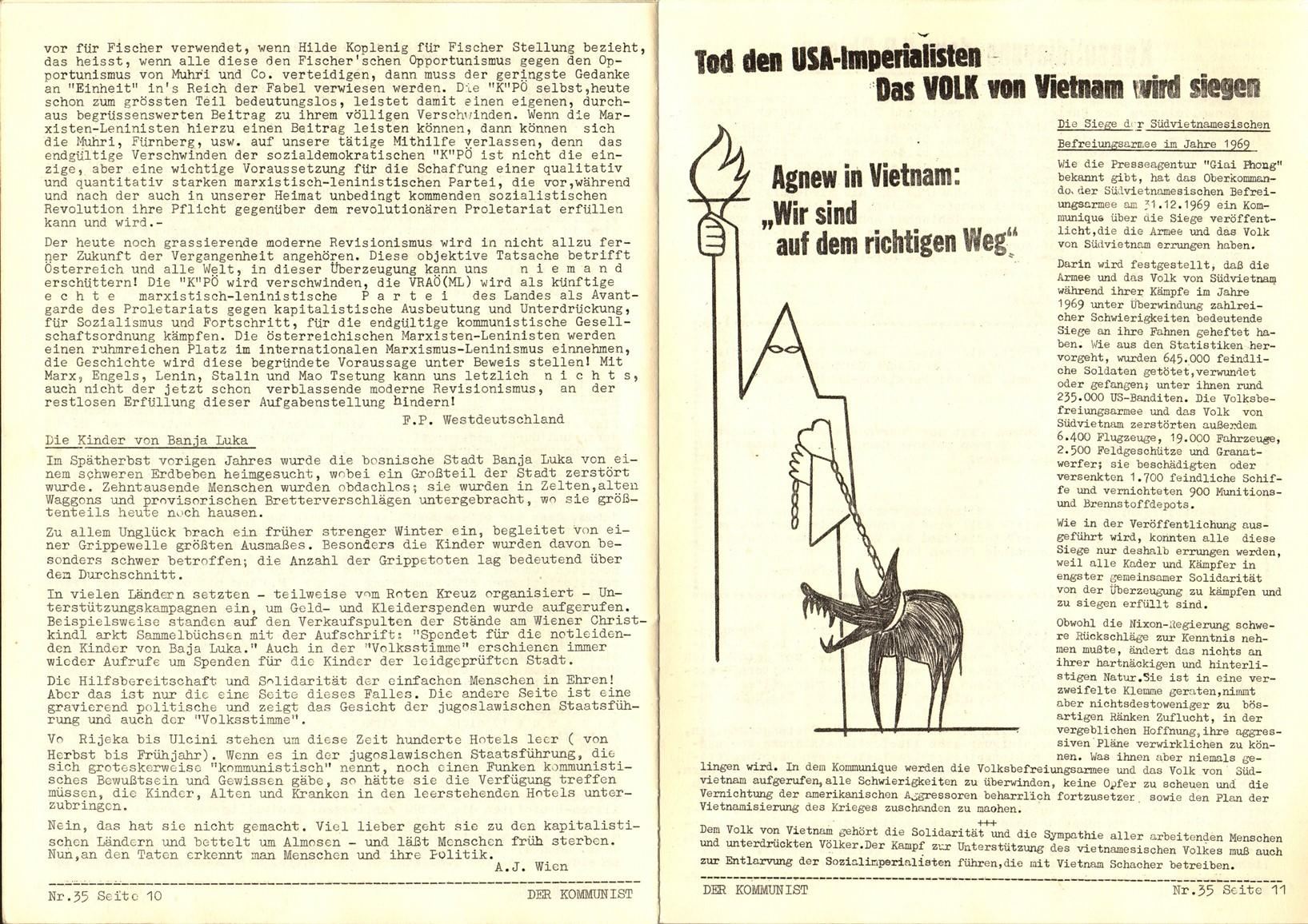 VRA_Der_Kommunist_19700100_06