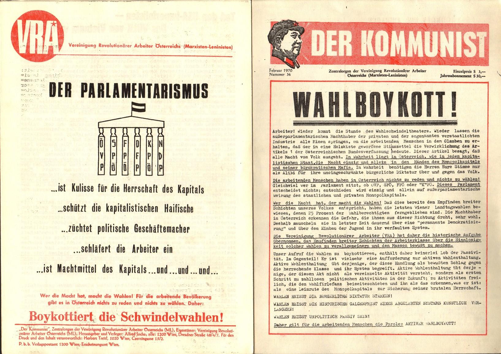 VRA_Der_Kommunist_19700200_01