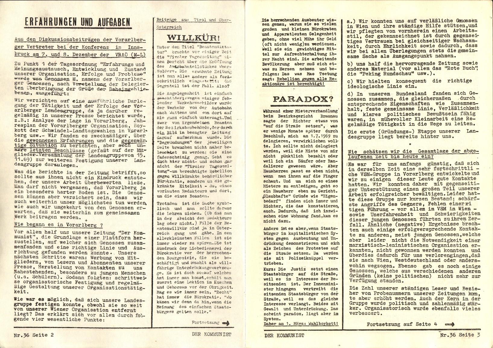 VRA_Der_Kommunist_19700200_02