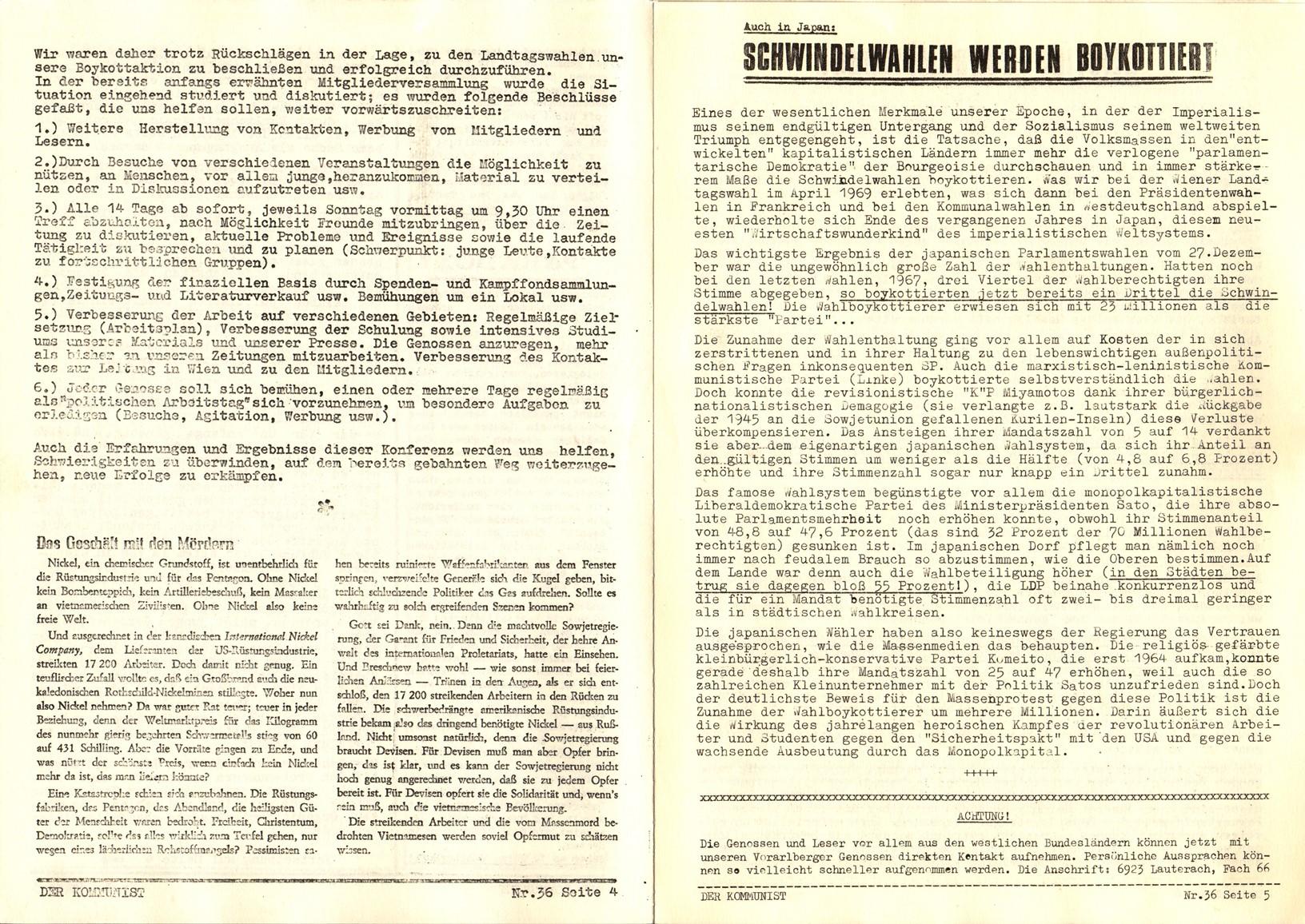 VRA_Der_Kommunist_19700200_03
