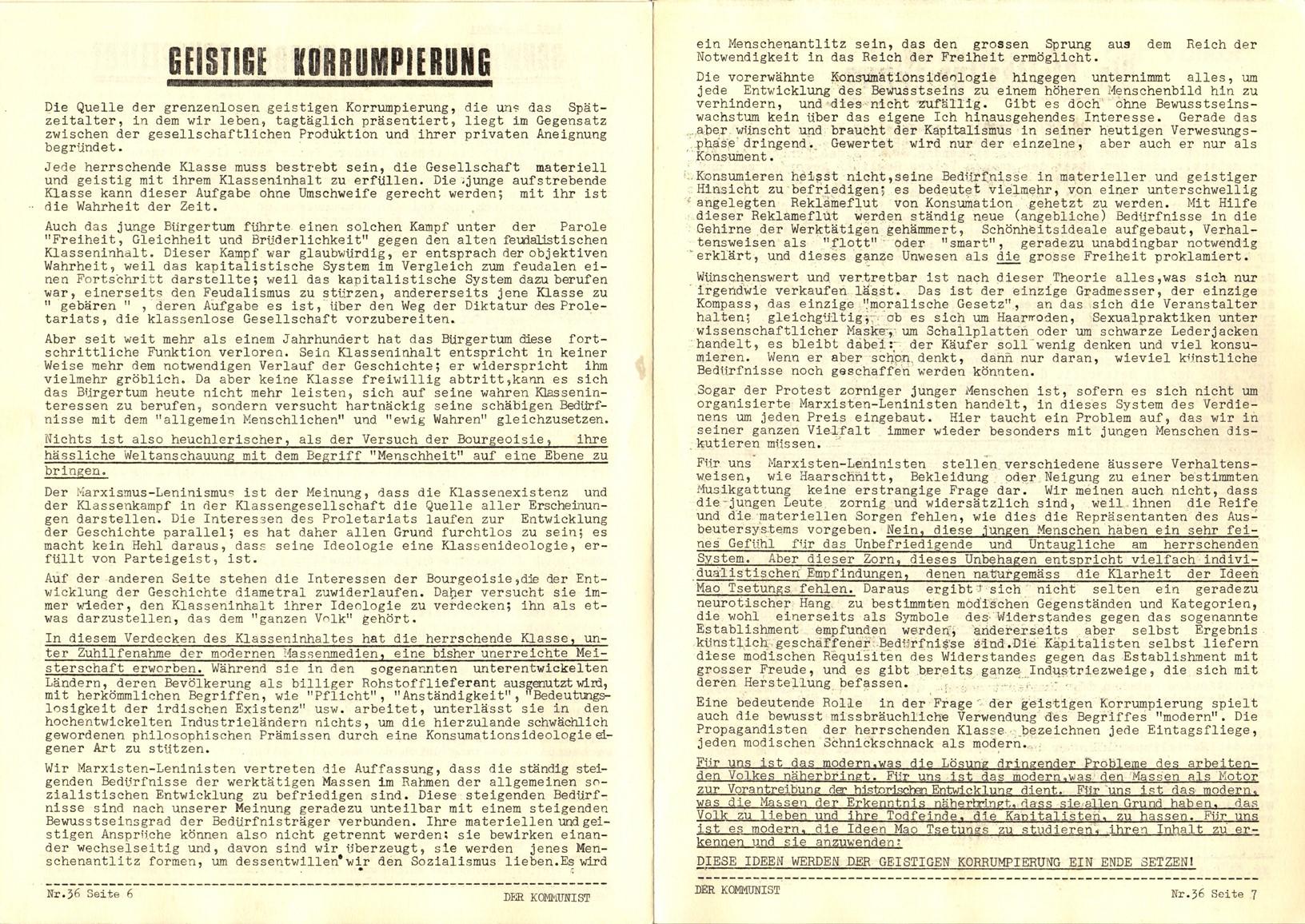 VRA_Der_Kommunist_19700200_04