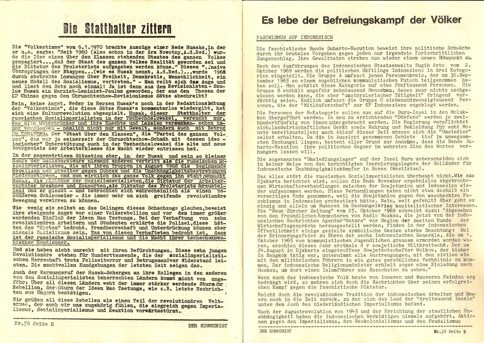 VRA_Der_Kommunist_19700200_05