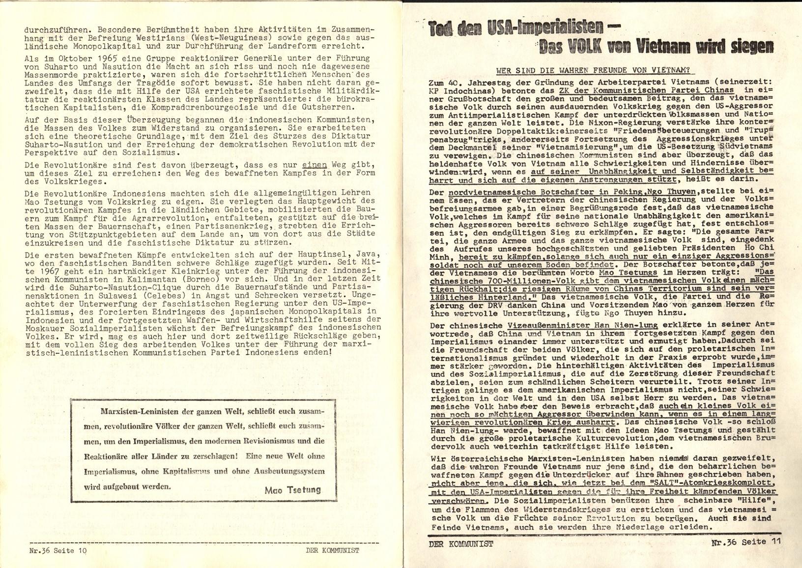 VRA_Der_Kommunist_19700200_06