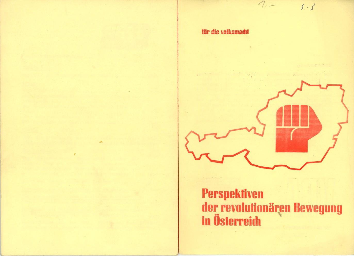 VRA_Perspektiven_1975_01