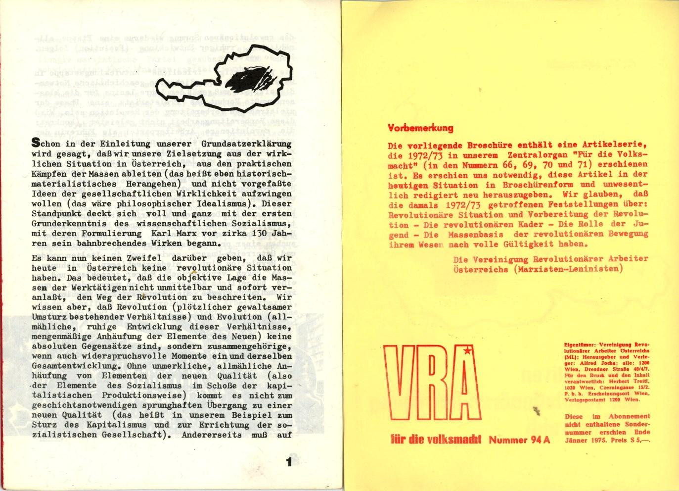 VRA_Perspektiven_1975_02
