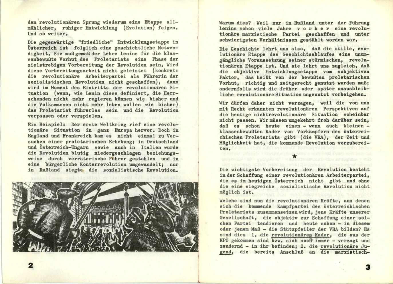 VRA_Perspektiven_1975_03