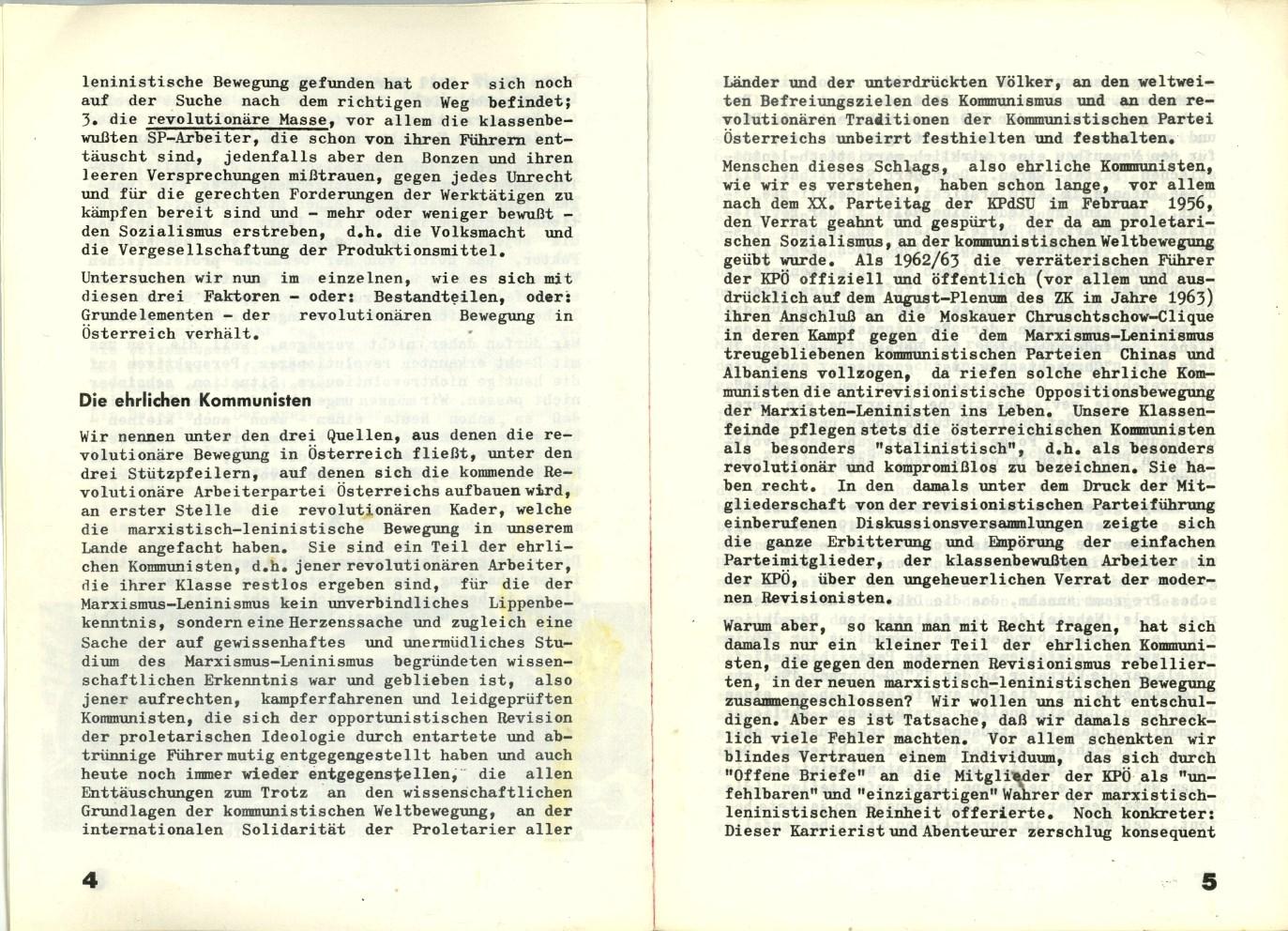 VRA_Perspektiven_1975_04