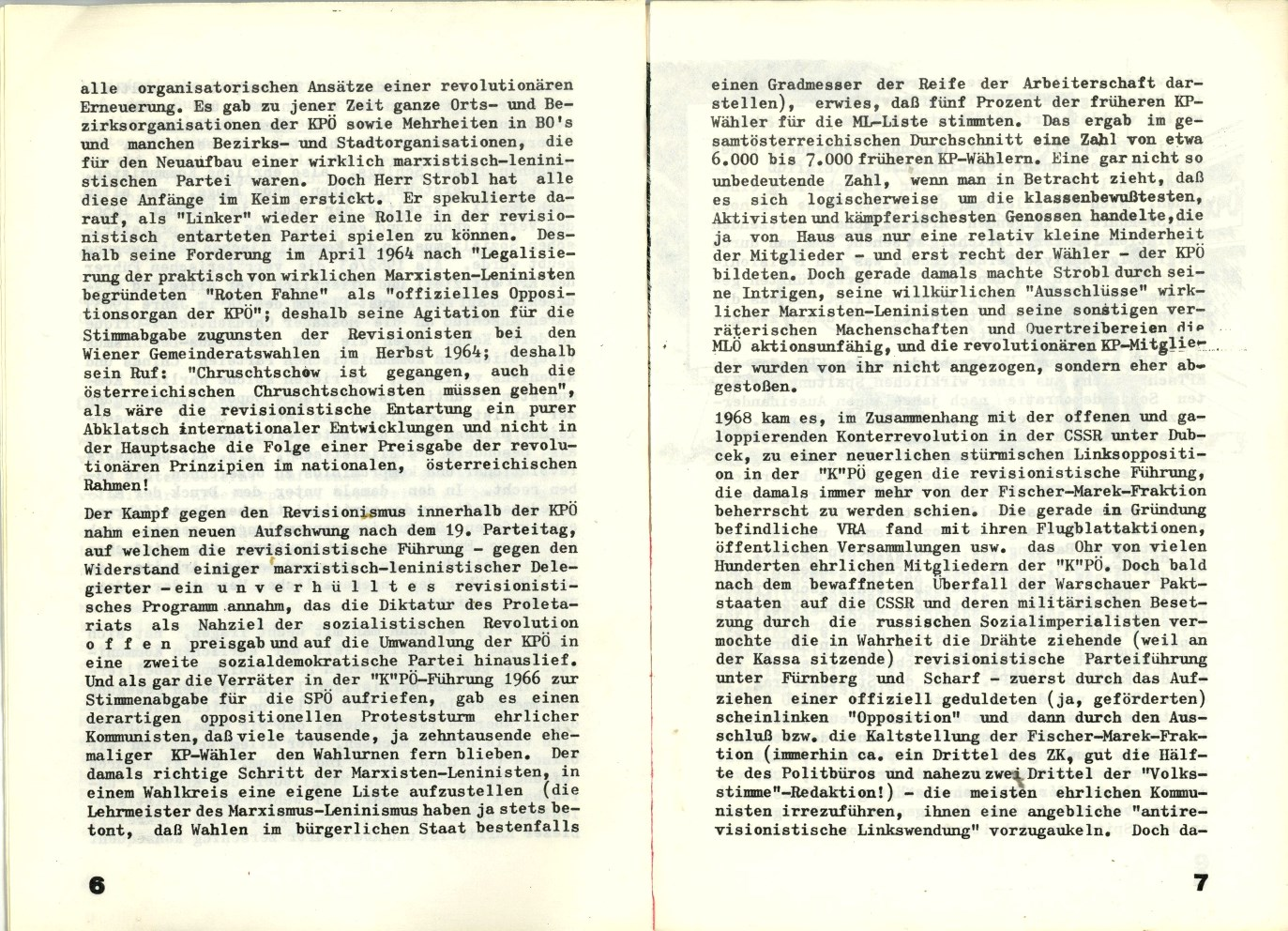VRA_Perspektiven_1975_05