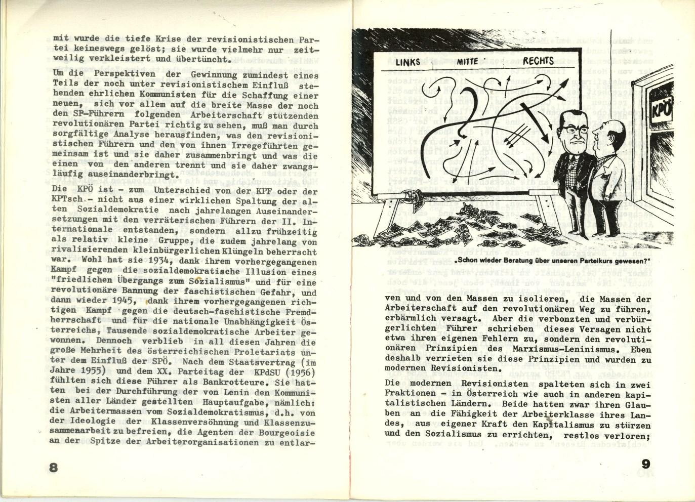 VRA_Perspektiven_1975_06