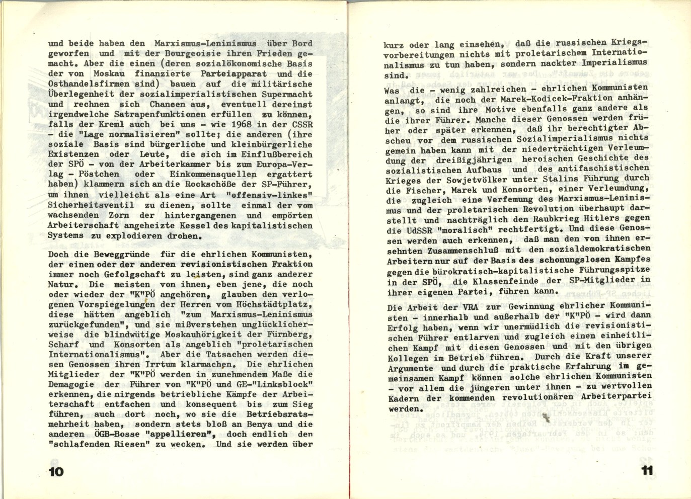 VRA_Perspektiven_1975_07