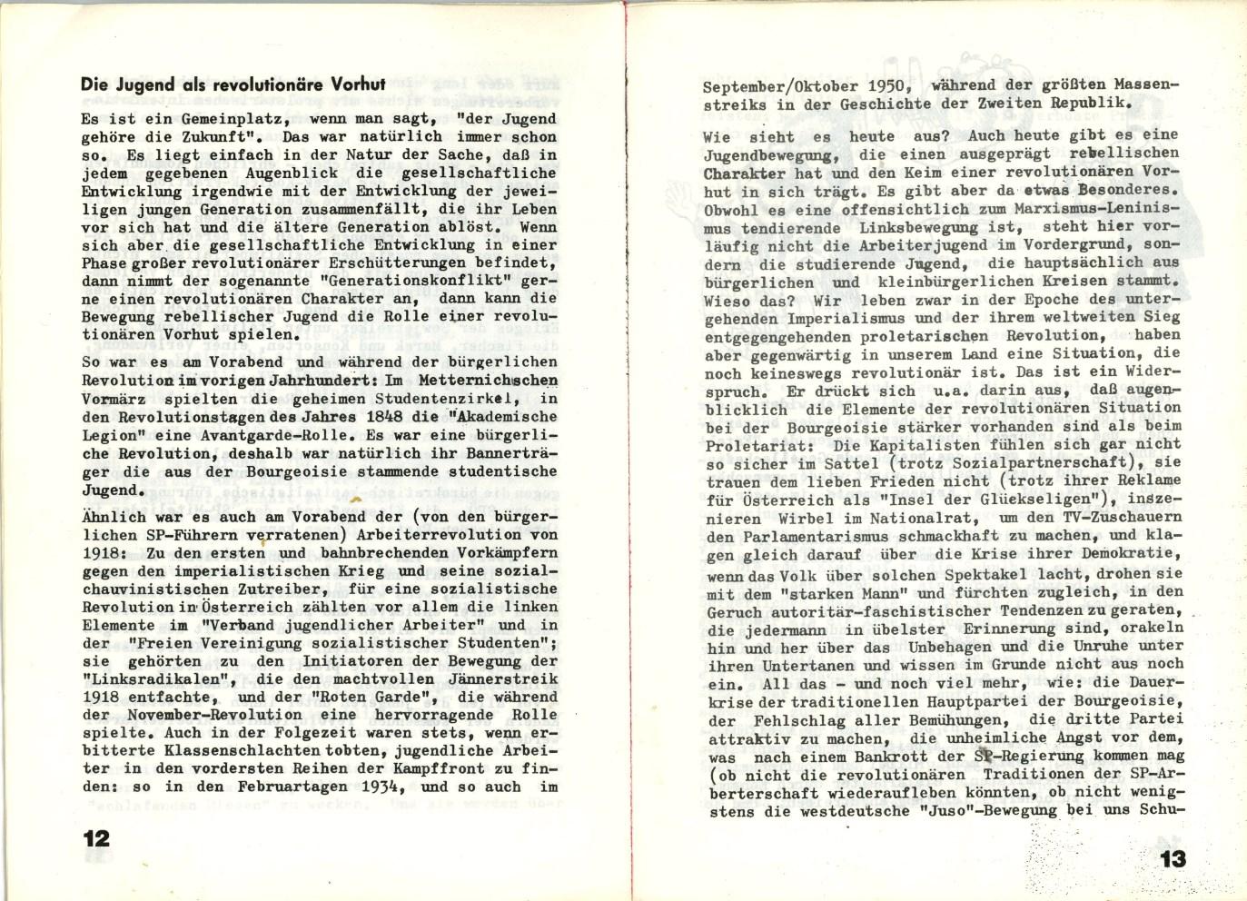 VRA_Perspektiven_1975_08