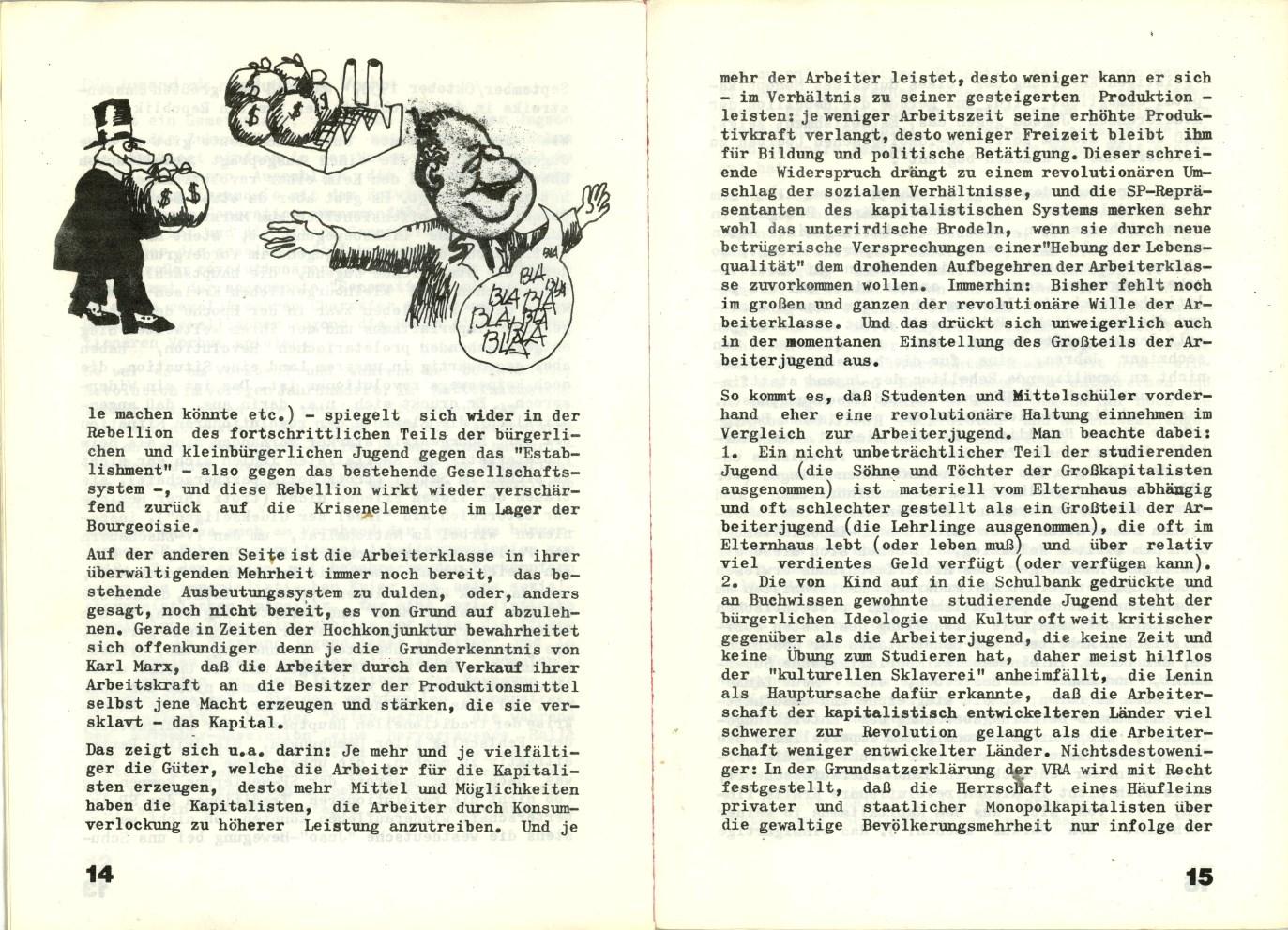 VRA_Perspektiven_1975_09