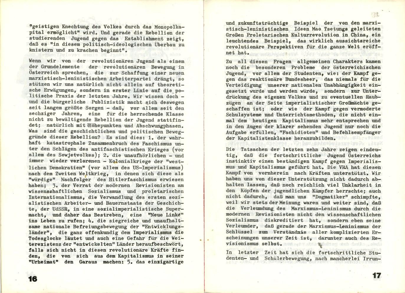 VRA_Perspektiven_1975_10