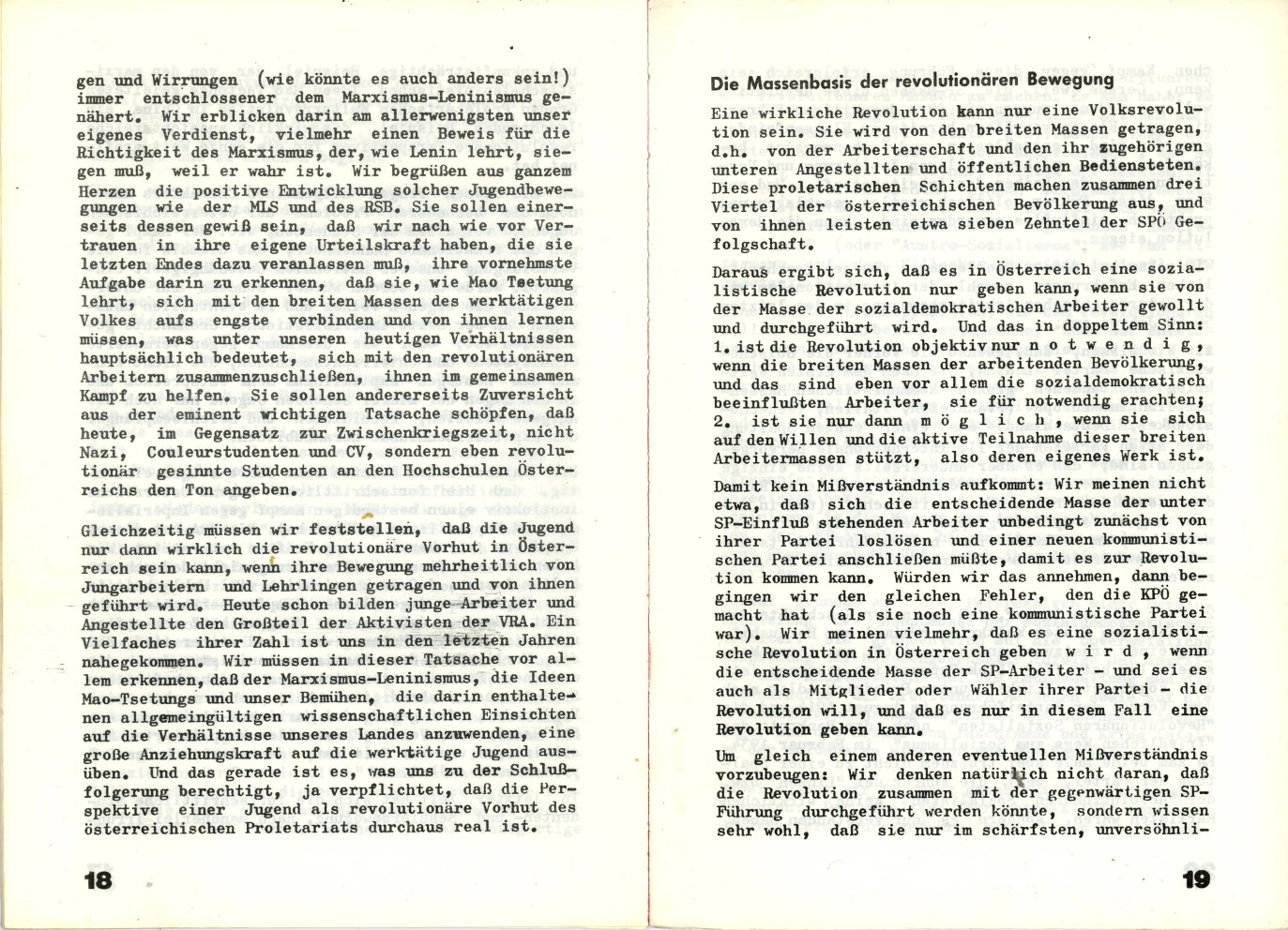 VRA_Perspektiven_1975_11